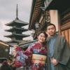 19/01/05祇園東山