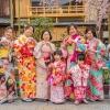 19/03/22祇園