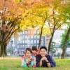 19/11/14渉成園