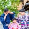 19/07/18祇園MINI