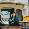 19/04/19映画村