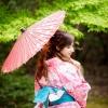 19/04/26嵐山