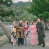 19/04/17嵐山