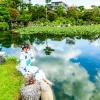 19/09/09渉成園