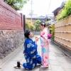 19/04/28祇園東山