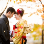 17/11/25祇園
