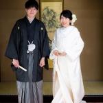 18/04/29婚礼フォトセッション
