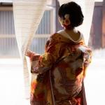 19/09/07婚礼フォトセッション