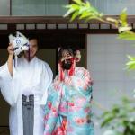 19/09/01婚礼フォトセッション