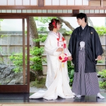 18/05/02婚礼フォトセッション