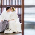 18/02/16婚礼フォトセッション