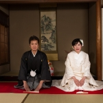 17/12/30花嫁・Pre-wedding