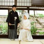 18/07/28婚礼フォトセッション