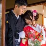 18/06/06花嫁・Pre-Wedding