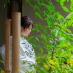 19/08/25婚礼フォトセッション