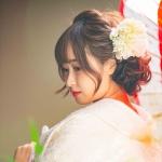 19/11/07花嫁・Pre-Wedding
