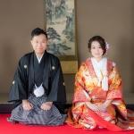 17/12/17花嫁・Pre-Wedding