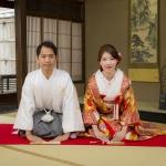 18/04/17花嫁・Pre-wedding