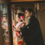 19/04/09花嫁・Pre-Wedding