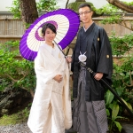 18/06/15花嫁・Pre-wedding