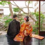19/08/15花嫁・Pre-wedding