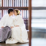 18/02/16花嫁・Pre-Wedding
