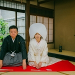 19/04/14花嫁・Pre-Wedding