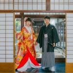 19/04/15花嫁・Pre-Wedding