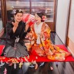 19/06/17花嫁・Pre-Wedding