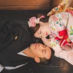 19/11/15花嫁・Pre-Wedding