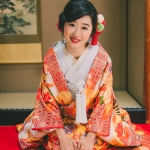 18/10/05花嫁・Pre-wedding