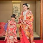 18/06/11花嫁・Pre-wedding