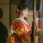 18/07/29花嫁・Pre-wedding
