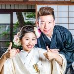 19/06/26花嫁・Pre-Wedding
