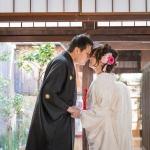 18/02/07花嫁・Pre-Wedding