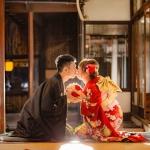 19/12/27花嫁・Pre-wedding