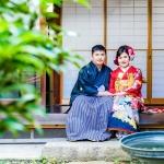 19/10/27花嫁・Pre-Wedding
