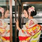 19/06/28花嫁・Pre-Wedding