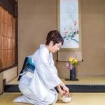 19/02/20 Kimono