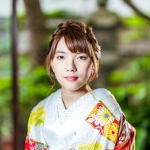 19/05/20花嫁・Pre-Wedding