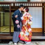 19/10/25花嫁・Pre-Wedding