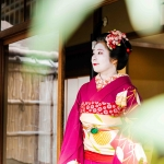 19/09/13 Maiko Photo session