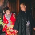 19/05/21花嫁・Pre-Wedding