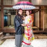 18/05/13花嫁・Pre-Wedding