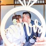19/11/24花嫁・Pre-Wedding