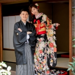18/04/01花嫁・Pre-Wedding
