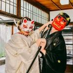 19/05/10花嫁・Pre-Wedding