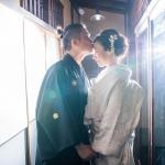 19 02/03花嫁・Pre-Wedding