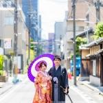 18/05/04花嫁・Pre-Wedding