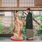 19/04/10花嫁・Pre-wedding